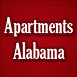 Apartments Alabama