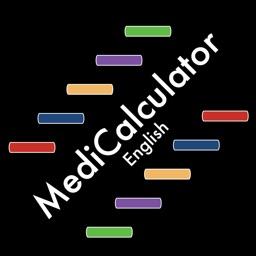 MediCalculator (En)