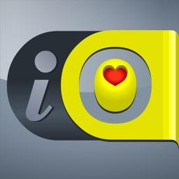 iOlive - 유럽구매대행쇼핑몰