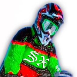 SnowXross