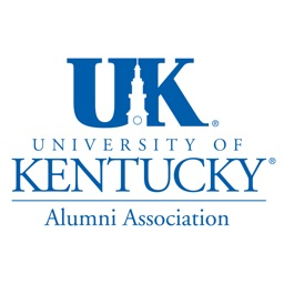 Kentucky Alumni Magazine