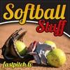 Softball Stuff Reviews