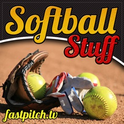 Softball Stuff Reviews
