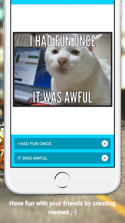 PicStudio - Funny photos Editor with the Best Filters and Instagram share screenshot-3