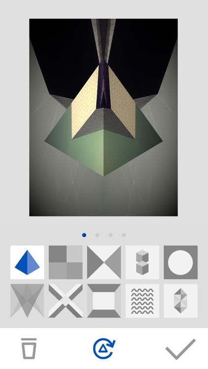 D3LTA - Digital art app screenshot-0