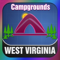 West Virginia Campgrounds & RV Parks