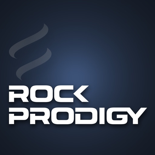 Guitar Lessons: Rock Prodigy