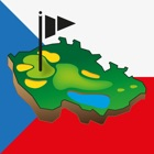 Czech Golf Guide icon