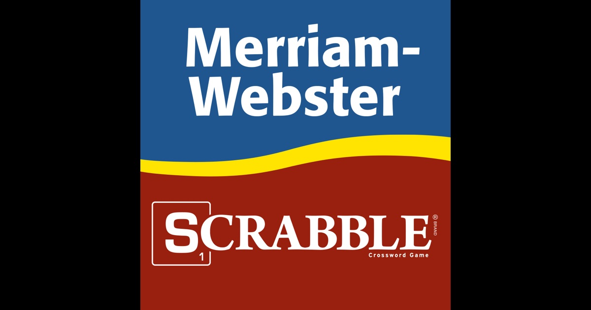 Words Added Merriam Webster Dictionary