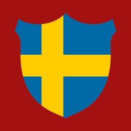 Swedish Boost advanced