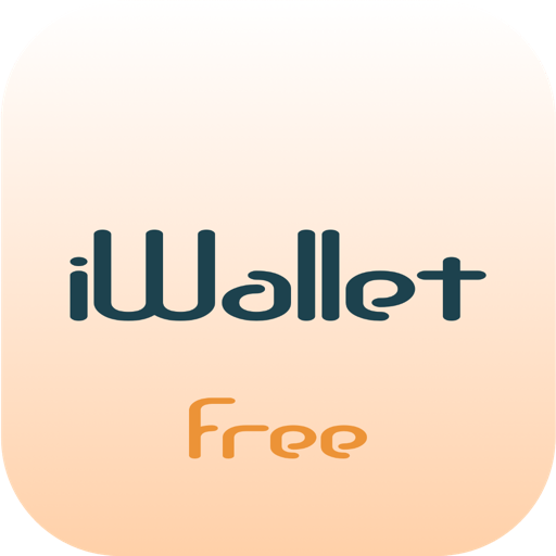 iWalletFree