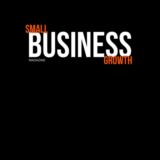 Small Business Growth Mag