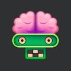 Emoji Says icon