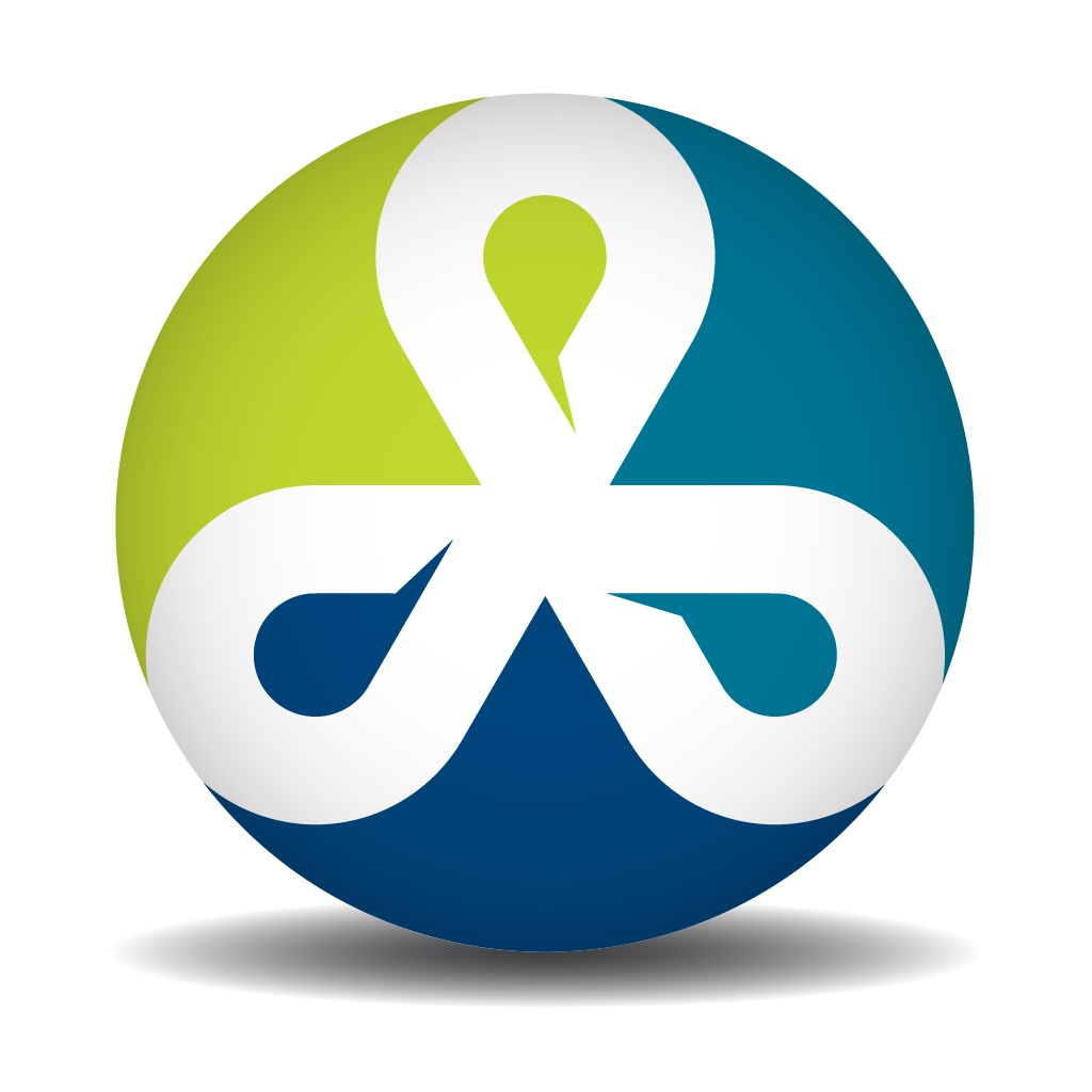 COLLABORATE 15 icon