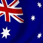 Australian Citizenship icon