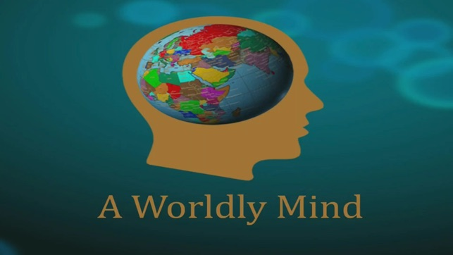 Worldly mind the ultimate world geography map learning quiz app screenshots gumiabroncs Images