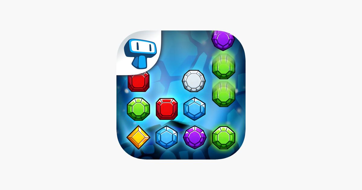 Giochi gratis 2020