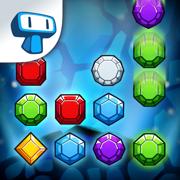 Jewels Master - 免费益智游戏