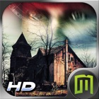 Necronomicon: The Dawning of Darkness HD icon