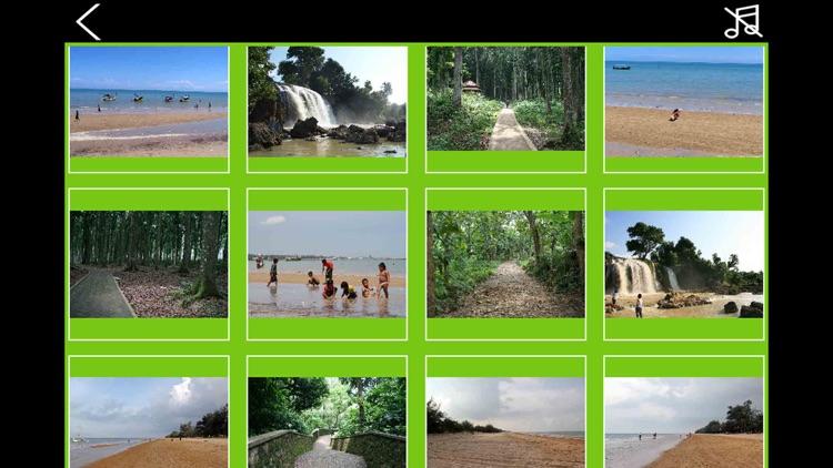 Visit Madura Island - Indonesia screenshot-3
