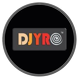 DJYRO™
