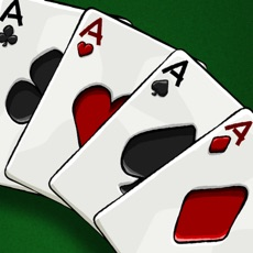 Activities of Simply Solitaire HD