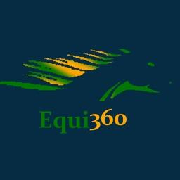 Equi360