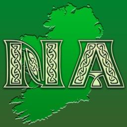 NA Ireland