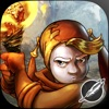 The Whispered World Special Edition - iPadアプリ