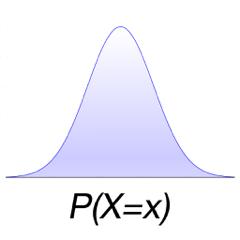 Calculadora de Probabilidades