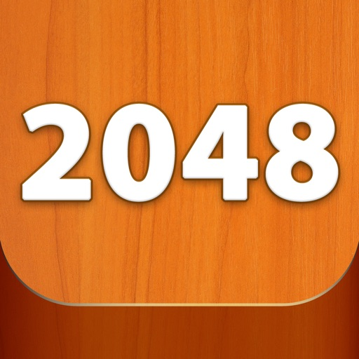 Add to 2048 Pro icon