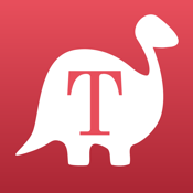 Thesaurus app review