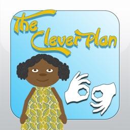 The Clever Plan/Die Slim Plan