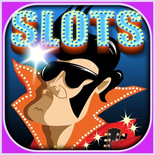 Aces Viva Vegas Slots Free icon