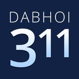 Dabhoi 311