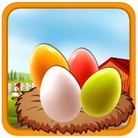 Codes for Tap Egg Break: Hardest Game to Crack Hack