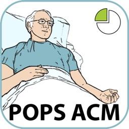 P.O.P.S - ACM