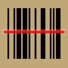 Boleto Scanner icon