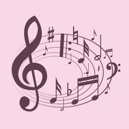 Theory Of Music