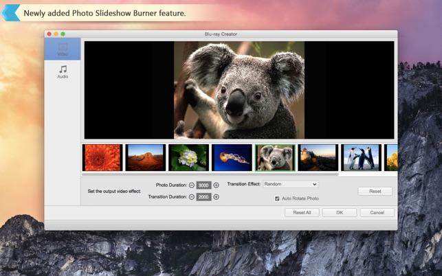 Bluray Writer For Mac Os Xcookingbrown