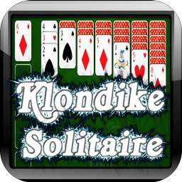 King of Klondike Solitaire - Card Game