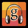 gTunes - Jon D