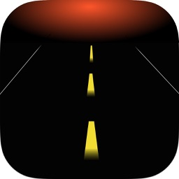 Your Fuel Tracker