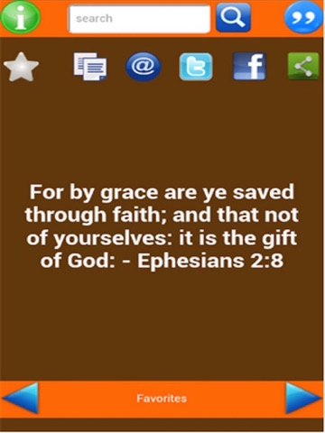 Devotional Screenshot 1 For Bible Quotes And Verses Apkmonk Bible Quotes And Verses App Price Drops