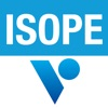 ISOPE Conference App