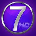 Canal7-SanLuis icon