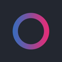 Pure Flickr - Browse, edit, upload, comment, share, favorite and view your Flickr photos in a pure and simple app
