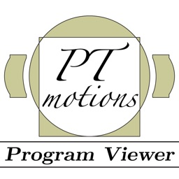 PT Viewer for iPad