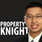 Property Knight App icon