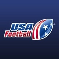 Codes for American Football Quiz-Guess sports's super star Hack
